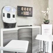 Professionelle Hautanalyse mit der VISIA Gen7 in Rheinbach und Bonn