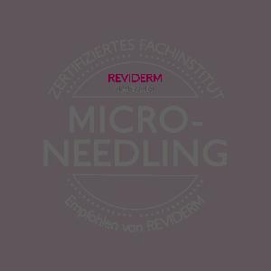 Klaudia Heidrich - Zertifizierung für Mikroneedling in Rheinbach bei Bonn und Meckenheim