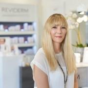 Klaudia Heidrich - Ihre Kosmetikerin in Rheinbach bei Meckenheim und Bonn